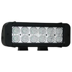 "8"" Xmitter Prime Xtreme LED Light Bar (10 Degree) - Vision X XIL-PX1210 9115603"