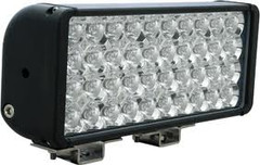 "18"" Xmitter Prime Xtreme Double Stack LED Light Bar 10° Beam Pattern - Vision X XIL-PX2.3010 9116327"