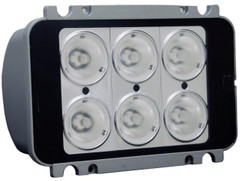Go Light Replacement Module with 6 10 Watt LEDs