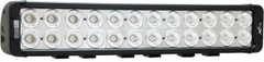 "Vision X XIL-EP2.1210 20"" 10° Extreme Distance Spot Beam Double Stack Evo Prime LED Light Bar"