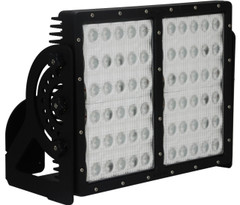 300 WATT 40°  WIDE BEAM PITMASTER MINING/INDUSTRIAL LED LIGHT   MIL-PMX6040