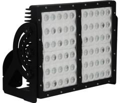 300 WATT 30° x 65 °  ELLIPTICAL BEAM PITMASTER MINING/INDUSTRIAL LED LIGHT  MIL-PMX60E3065