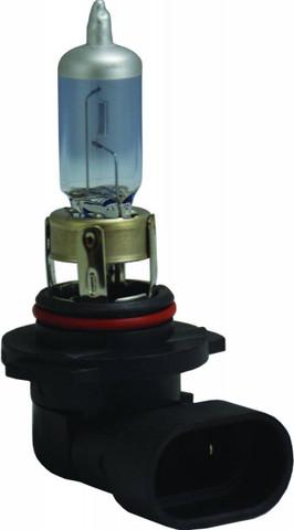 H10 42 Watt Fog Beam Superwhite Bulb PAIR - Vision X VX-DH10 4001633