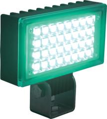Pack of 2 Vision X Lighting HIL-FLTC LED Flashlight