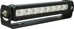 """14"""" HORIZON LED LIGHT BAR, 45 WATT, 60º EXTRA WIDE BEAM CTL-HPX960"""