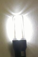 Vision X Lighting 9130811 Green//Black Whip Light for Buggy