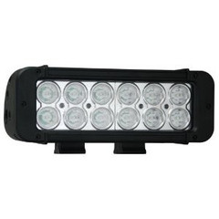 "Vision X XIL-PX1260 8"" Xmitter Prime Xtreme LED Light Bar (60 Degree)"