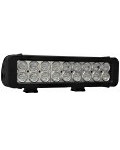 "Vision X XIL-PX30e3065 18"" Xmitter Prime Xtreme LED Light Bar (Elliptical Driving Beam)"