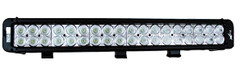 "Vision X XIL-PX36e3065 21"" Xmitter Prime Xtreme LED Light Bar Elliptical Beam Pattern"