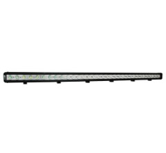 "Vision X XIL-LPX39e3065 50"" Xmitter Low Profile Prime Xtreme LED Light Bar Elliptical Beam Pattern"