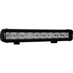 "Vision X XIL-LPX9e3065 12"" Xmitter Low Profile Prime Xtreme LED Light Bar (Elliptical Beam Pattern)"