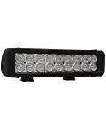 "Vision X XIL-PX3090 18"" Xmitter Prime Xtreme LED Light Bar 90° Beam Pattern"