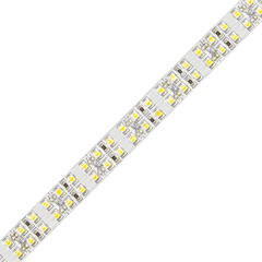 "24"" SELF ADHESIVE DOUBLE ROW LED LIGHT STRIP"