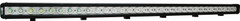 "Vision X XIL-LPX3040 39"" Xmitter Low Profile Prime Xtreme LED Light Bar (40 Degrees)"