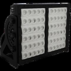 PITMASTER HANGING 800-1000W METAL HALIDE REPLACEMENT KIT - Vision X CXA-PMX6060HPS 9887425