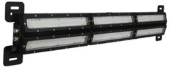 "36"" SHOCKWAVE 120W FLUORESCENT REPLACEMENT. Vision X CXA-SWD3660PS"