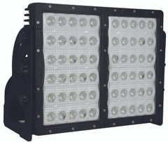 60 LED PIT MASTER MINING INDUSTRIAL LIGHT 30ºX65º ELLIPTICAL. Vision X MIL-PMX60e3065