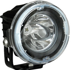 Vision X 9889764 Light Cover