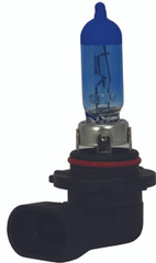 H10 42 WATT FOG LIGHT DOT APPROVED SUPERWHITE SINGLE BULB. Vision X VX-SDH10