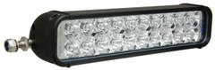 XMITTER, XMITTER ELITE LIGHT BAR END CAP MOUNT BOLT SET - Vision X XIL-ECM 9888781