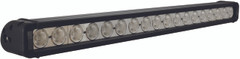"30"" EVO PRIME LED BAR BLACK 18 10W LED'S NARROW. Vision X XIL-EP1820"