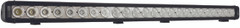 "39"" EVO PRIME LED BAR BLACK 24 10W LED'S NARROW. Vision X XIL-EP2420"