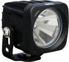 Vision X XIL-OP160, 9124063 OPTIMUS. 60° FLOOD