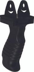 PISTOL GRIP HANDLE FOR OPTIMUS DUAL - Vision X XIL-OP2HANDLE 9887098