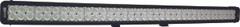 "40"" XMITTER PRIME LED BAR BLACK SEVENTY TWO 3-WATT LED'S 30ºX65º DEGREE ELLIPTICAL BEAM. Vision X XIL-P72e3065"