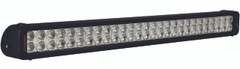 "30"" XMITTER PRIME XTREME LED BAR BLACK 54 5W LED'S CUSTOM - Vision X XIL-PX54M 9153223"