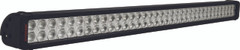 "40"" XMITTER PRIME XTREME LED BAR BLACK SEVENTY TWO 5-WATT LED'S 30ºX65º DEGREE ELLIPTICAL BEAM. Vision X XIL-PX72e3065"
