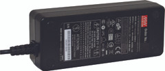 POWER SUPPLY 110V CHARGER 25W AT 16.8V. Vision X XPC-PS25-16