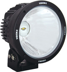 "8.7"" LED LIGHT CANNON. 90 WATT - Vision X CTL-CPZ810 9890852"