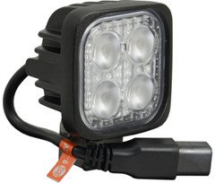 Dura Mini LED Light.  60° Flood.  DURA-M460 9895499