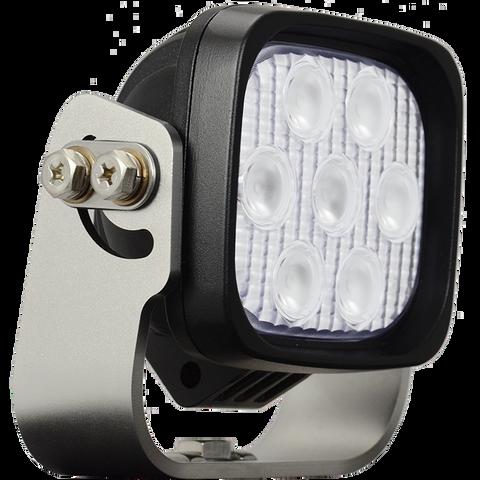 40° 35 Watt Marine Grade Explorer LED Light - Vision X MAR-EPX740 9893044