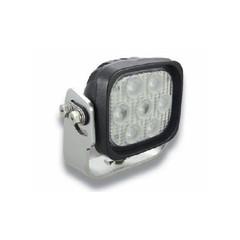 90° 35 Watt Marine Grade Explorer LED Light