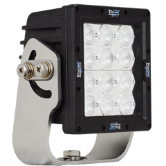 40° 60 Watt Marine Grade Ripper LED Light - Vision X MAR-RXP1240T