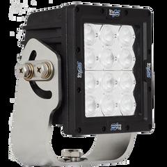90° 60 Watt Marine Grade Ripper LED Light - Vision X MAR-RXP1290