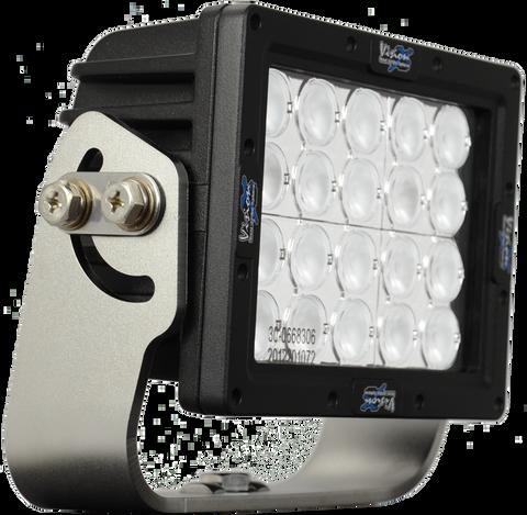 40° 100 Watt Marine Grade Ripper LED Light - Vision X MAR-RXP2040T