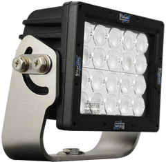 60° 100 Watt Marine Grade Ripper LED Light - Vision X MAR-RXP2060T