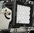 60° 100 Watt Marine Grade Ripper LED Light - Vision X MAR-RXP2060T