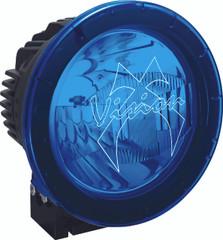 "8.7"" CANNON PCV COVER BLUE COMBO BEAM Vision X PCV-8500BCB 9896670"