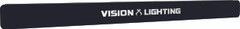 "40"" BLACK STREET LEGAL COVER FOR THE XPR/XPI 21 LED Vision X PCV-XP21MBL 9898759"