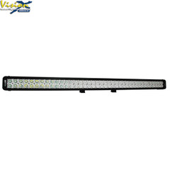 "43"" XMITTER PRIME XTREME LED BAR BLACK SEVENTY EIGHT 5-WATT LED'S MIXED BEA Vision X XIL-PX78M 9887074"