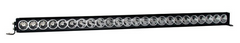 "46"" XPR 10W LIGHT BAR 24 LED SPOT OPTICS FOR XTREME DISTANCE Vision X XPR-24S 9897431"