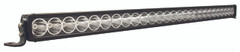 "51"" XPR 10W LIGHT BAR 27 LED SPOT OPTICS FOR XTREME DISTANCE Vision X XPR-27S 9897448"