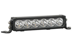 "19"" XPR 10W LIGHT BAR 9 LED SPOT OPTICS FOR XTREME DISTANCE Vision X XPR-9S 9897455"
