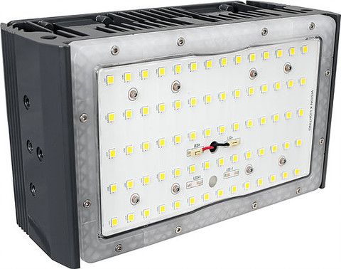 140-watt Ultra Wide High Bay - Vision X LSG0270180