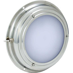 Industrial / Marine Dome Light - Vision X XIL-DL5RW