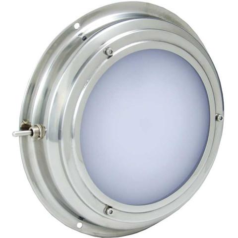 Industrial / Marine Dome Light - Vision X XIL-DL5RW